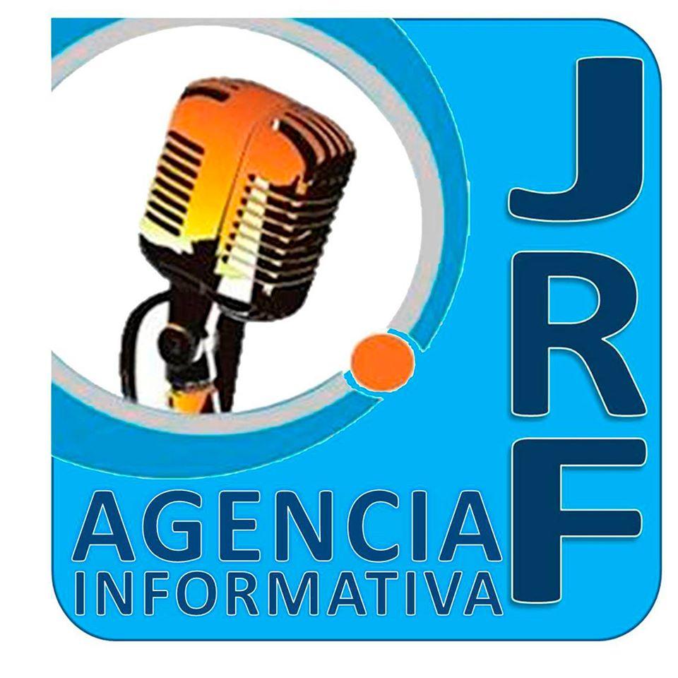 Agencia JRF